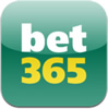 Bet365 Mobile Racebook