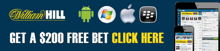 Bet on horse racing from Sydney and Melbourne