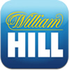 William Hill Mobile Racebook