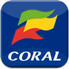 Coral Bookmaker App